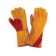 Краги и кожаные перчатки Калининград